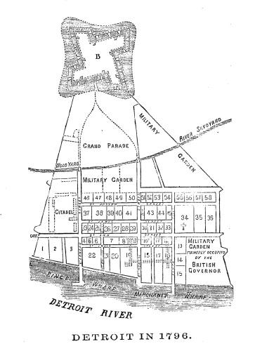 detroit 1796