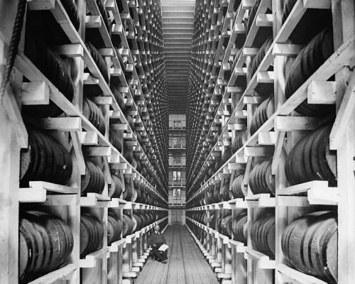 hiram-walker-distillery