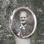 czarnik-medallion-detail-600