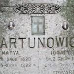 martunowicz-medallions-600