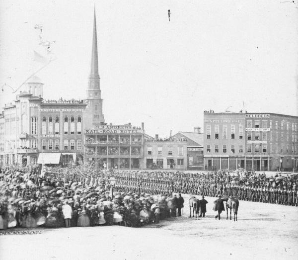 campus-martius-1861