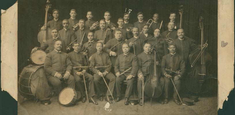 fred-stone-band