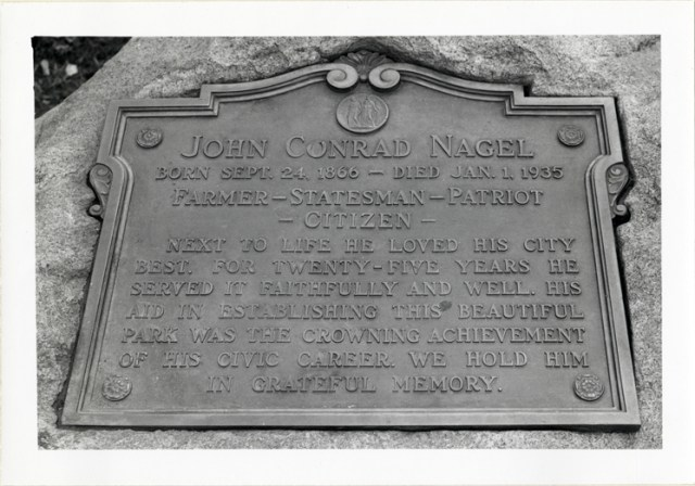 john-nagel-memorial-tablet