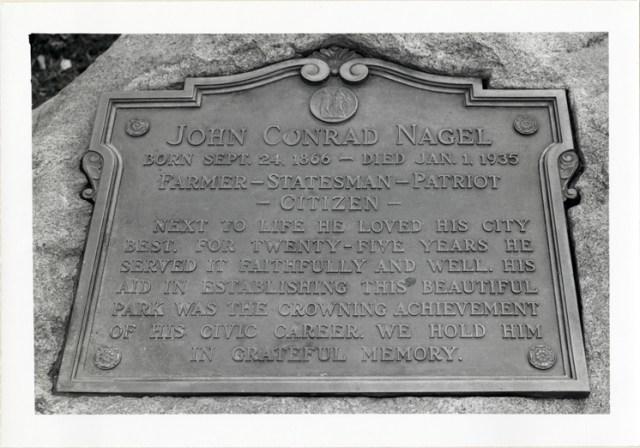john-nagel-memorial-tablet