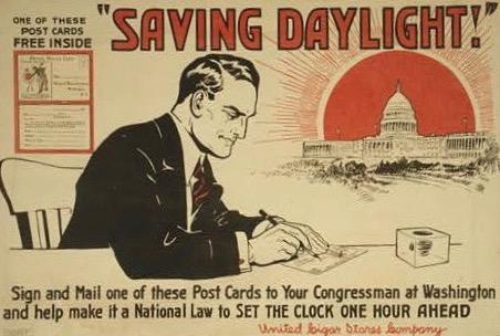 saving daylihgt postcard (1)