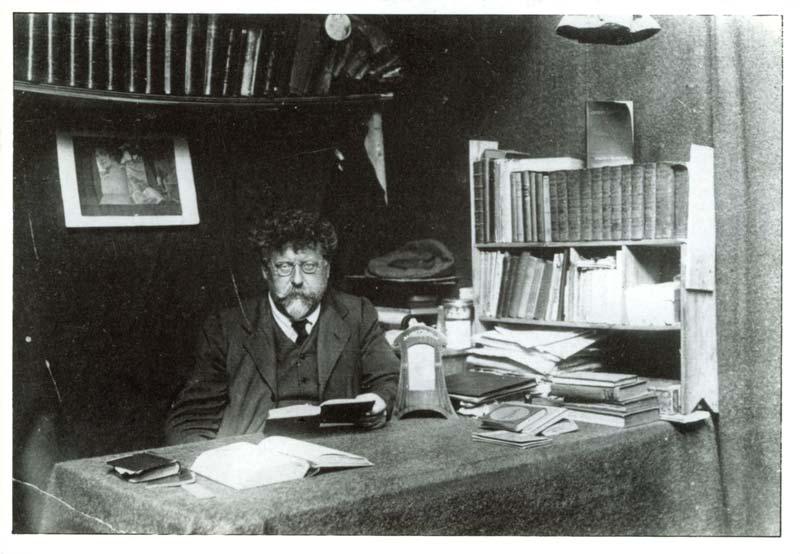 RudolfRocker1915