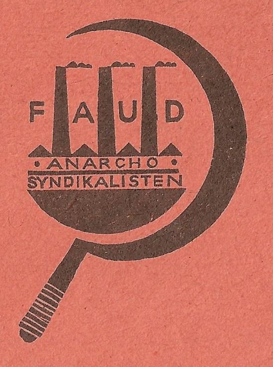 fau-symbol