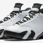 "『直リンク』7月16発売 NIKE AIR JORDAN 14 RETRO ""OXIDIZED GREEN"""