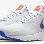 "『直リンク』10月3日発売 NIKE AIR MAX ZERO ""Ultramarine"""