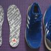 """【リーク】adidas Consortium Ultra Boost Mid """"Run Through Time""""【アディダス コンソーシアム ウルトラブースト ミッド ランスルータイム】"""