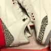 """【5月12日発売】Air Jordan 3 """"Katrina""""【エアジョーダン3・カトリーナ】"""