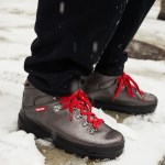 【11月24日発売】Supreme x Timberland 2019FW World Hiker Front Country Boot