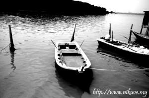 perahu_c