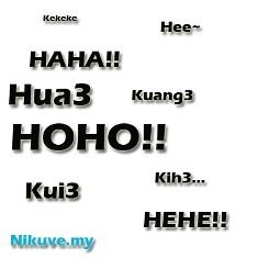 hahahehe