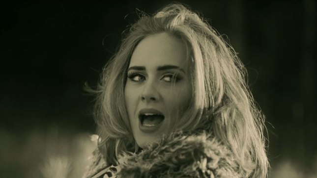 adele-hello-video-1280