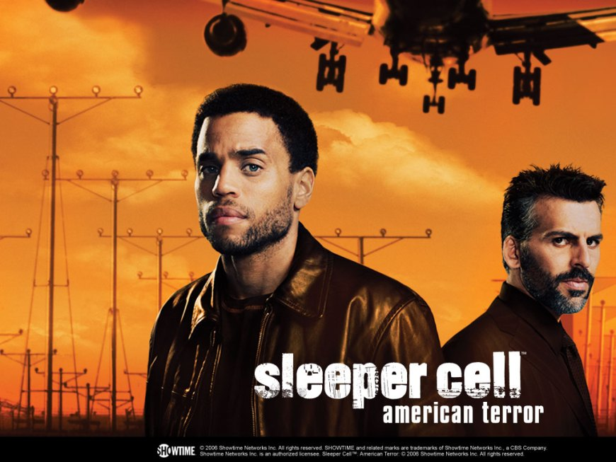 DHS-_Sleeper_Cell_title_poster