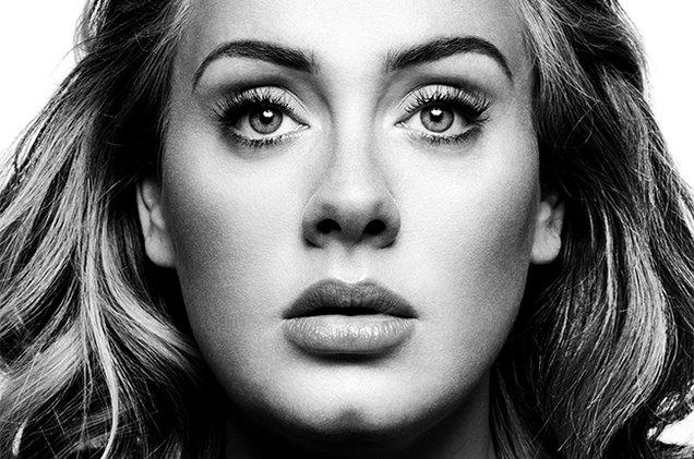 Adele-2015-close-up-XL_Columbia-billboard-650