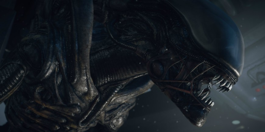 alien-covenant-prometheus-sequels
