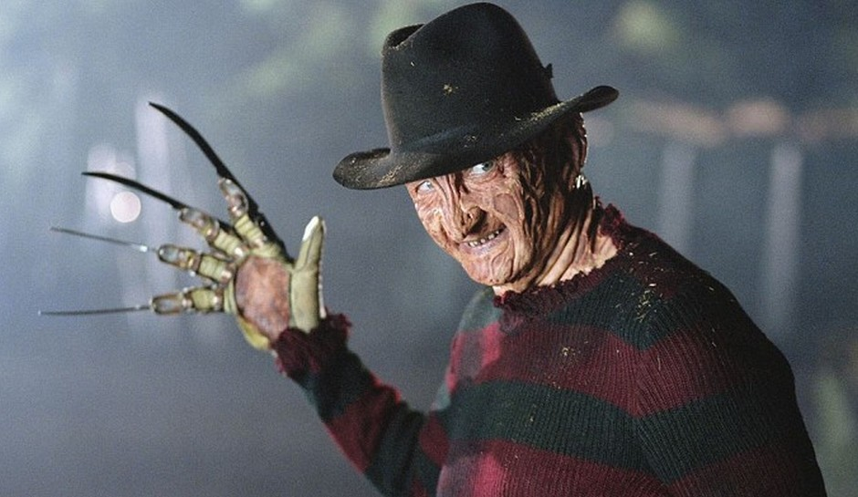 nightmare-on-elm-street-marathon-el-rey-robert-englund-freddy-krueger