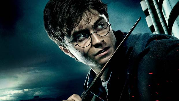 daniel-radcliffe-as-harry-potter