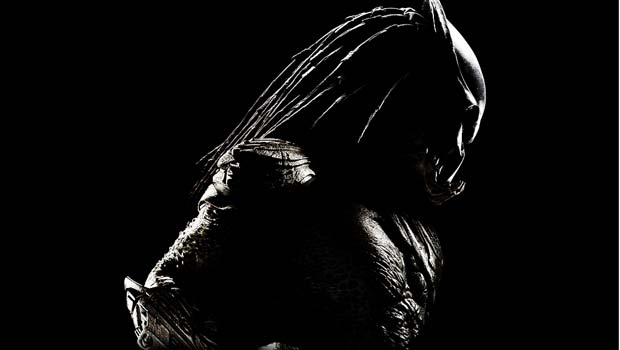 predators-black-and-white-art-from-the-movie