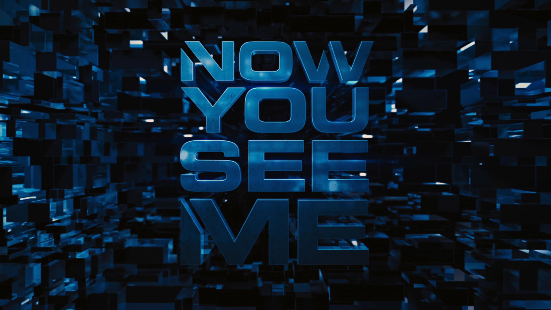 now-you-see-me-hd_1b