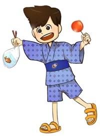 Mascot_01_Tsubasa