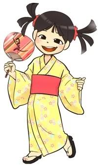 Mascot_04_Rin