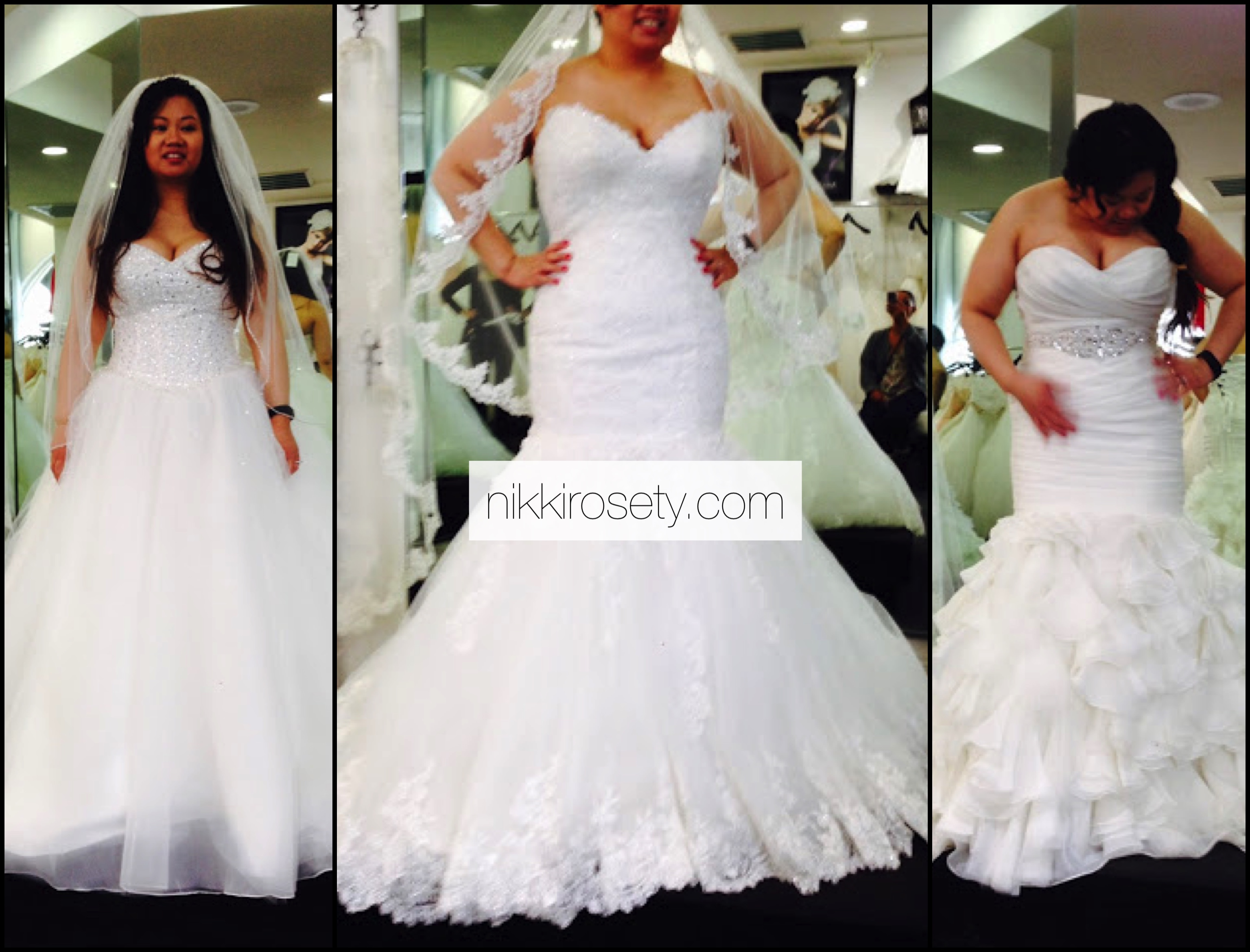 wedding dress wedding dresses las vegas I purchased my Maggie Sottero bridal gown from Celebrations Bridal in Las Vegas I was never actually going to go to Celebrations Bridal and was planning on
