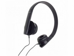 maxell_hp_mic_black_headphones_with_in_line_microphone_h_813-500x500