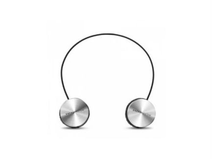 novo auriculares-energy-sistem-urban-440-chrome
