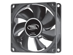 cooler-deepcool-carcasa-hydro-bearing-dimensiuni-80x80x25-mm-fan-speed-1800-rpm-max-air-flow-218-cfm-zgomot-20-dba-xfan-80_36057_1_1311599298