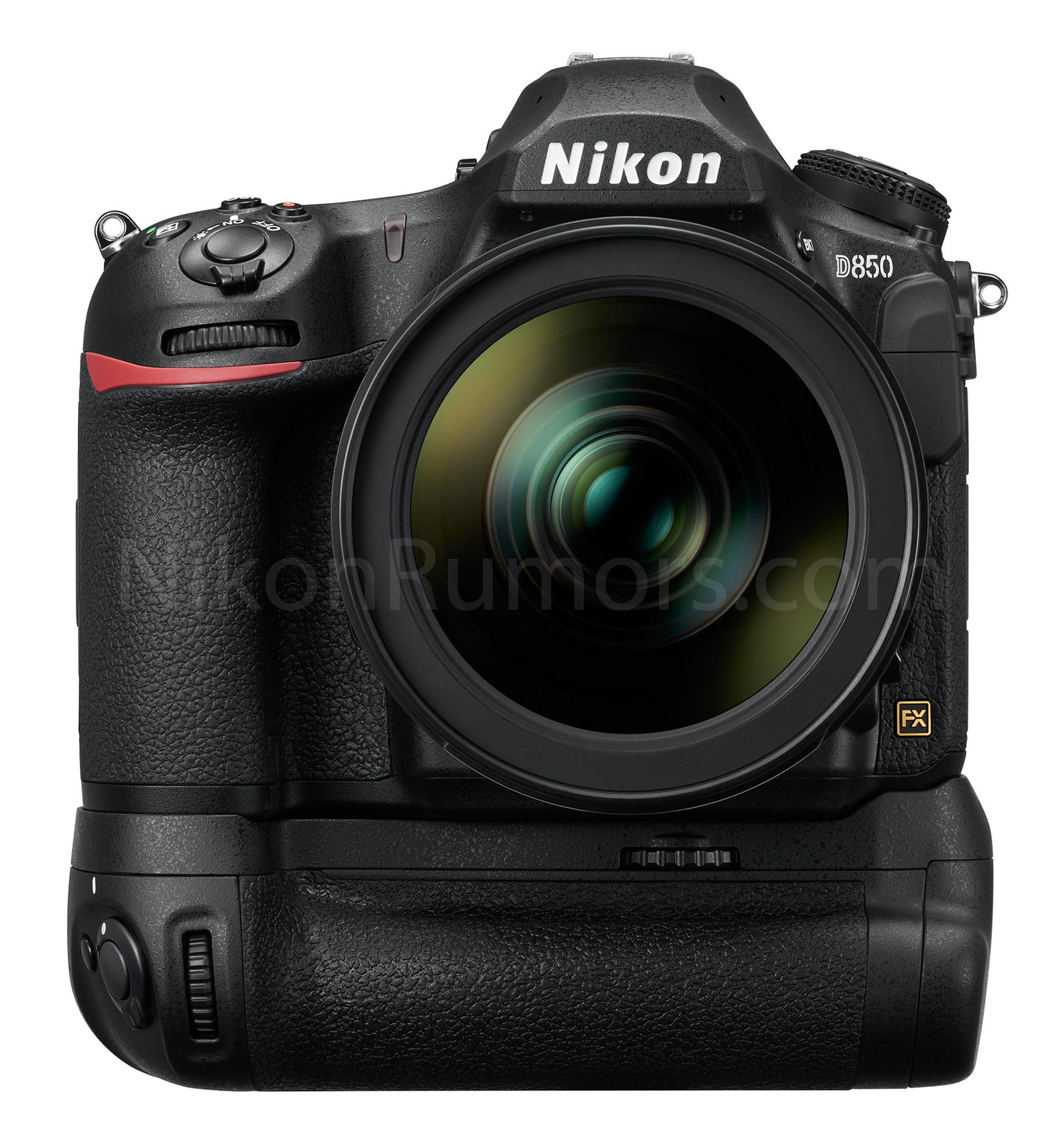 Fullsize Of Nikon D3000 Price