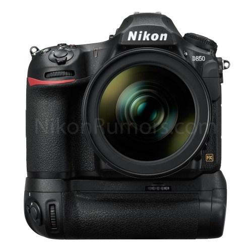 Medium Crop Of Nikon D3000 Price