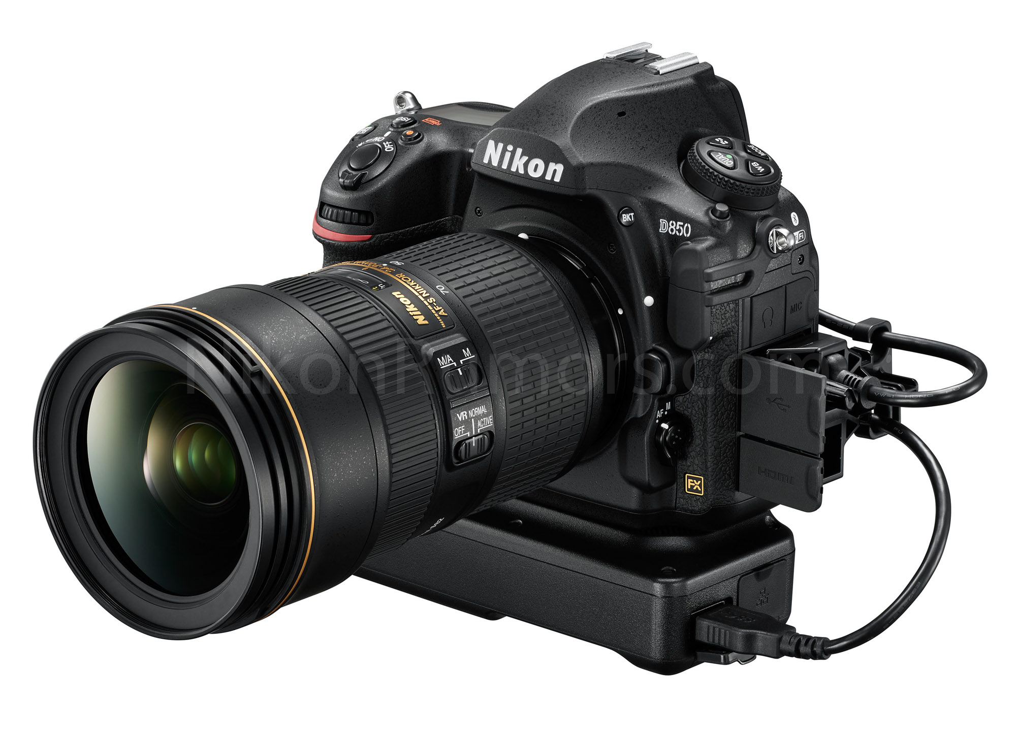 Magnificent Next Few Hours Refreshyour Browser Latest Nikon Nikon Officially Us Nikon Rumors Nikon D850 Availability June 2018 Nikon D850 Availability B H This Post Will Be Updated Multiple Times dpreview Nikon D850 Availability