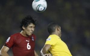 egypt-vs-brazil-london-u23