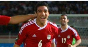 egypt-u20-2013