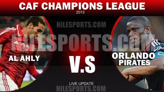 ahly-vs-Orlando-Pirates