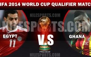 egypt-vs-ghana-2