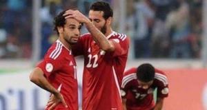ghana-6-1-egypt