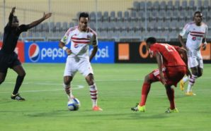 Live : Ismaily v Zamalek | Egyptian League February 3rd…