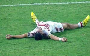 Zamalek out of the Confederation Cup