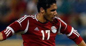 El Nenney - Egyptian Player