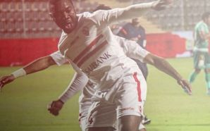 Live: Ittihad of Alexandria v Zamalek | Egyptian League