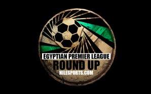 Egyptian Premier League Round Up | May 1st 2016