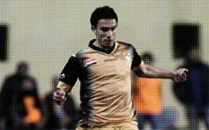 Super GEDO hits Ismaily 3-0 | VIDEO