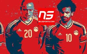 egypt-nigeria-2016