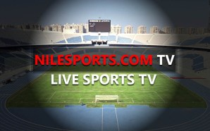 Egyptian Premier League Live | May 1st 2016