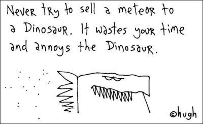 dinosaur001A1