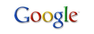 google_full